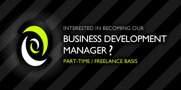 Business-Dev-Manager