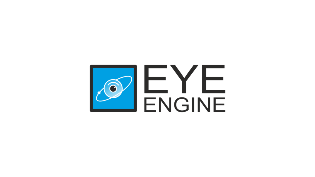eye engine