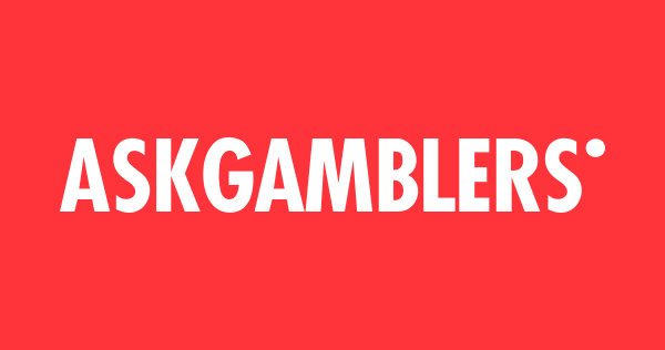 vbet askgamblers