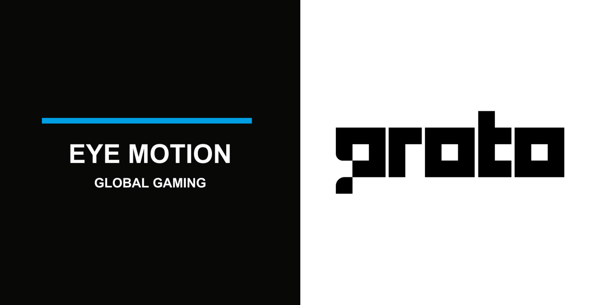 Eyemotion and Proto Announce Official Partnership